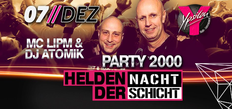 Party 2000